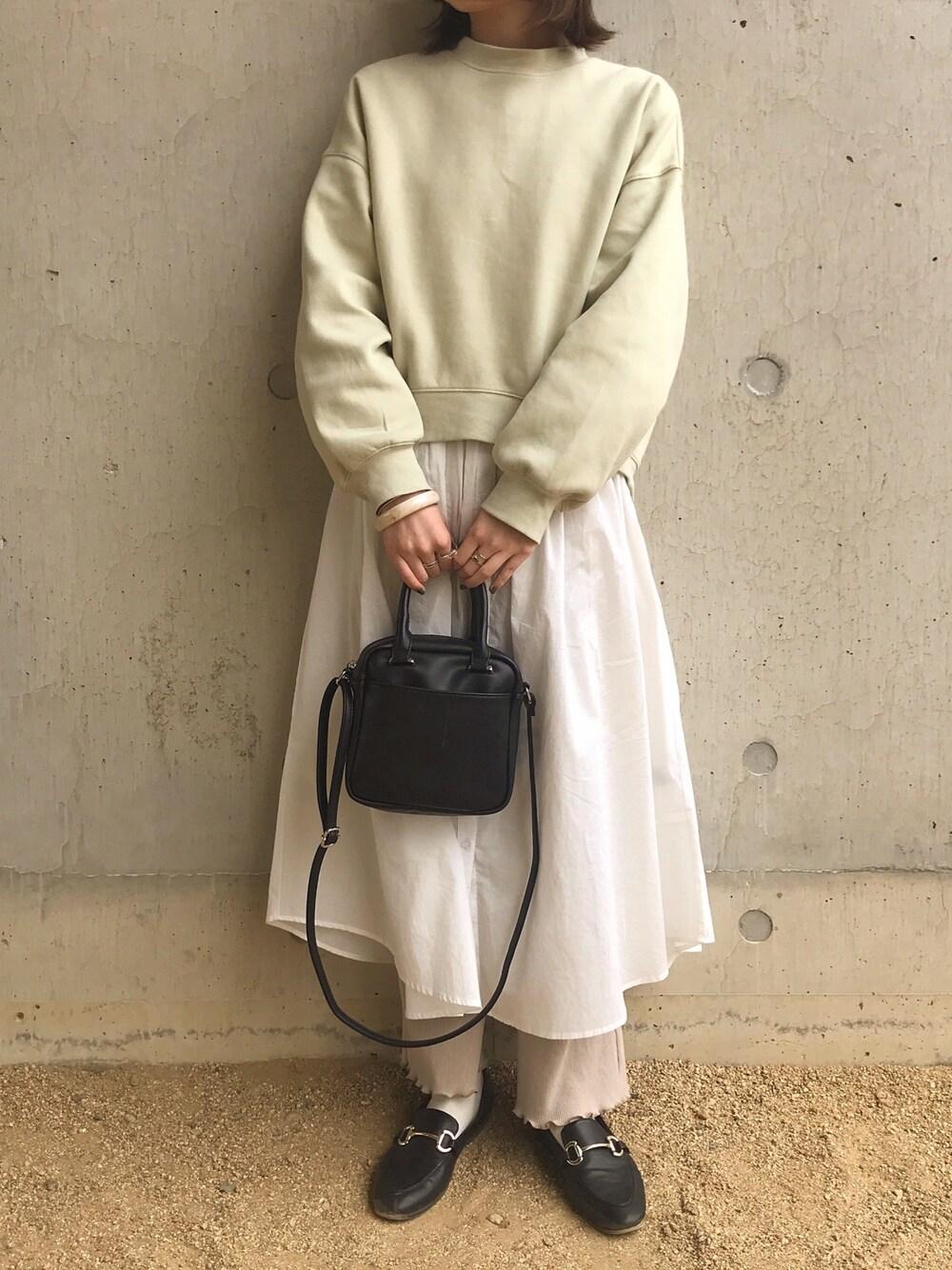 https://wear.jp/pooh101/16530288/