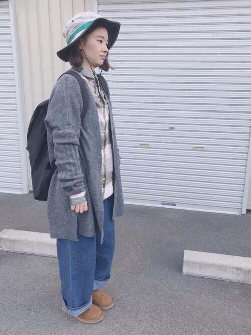https://wear.jp/syuri23/11489006/