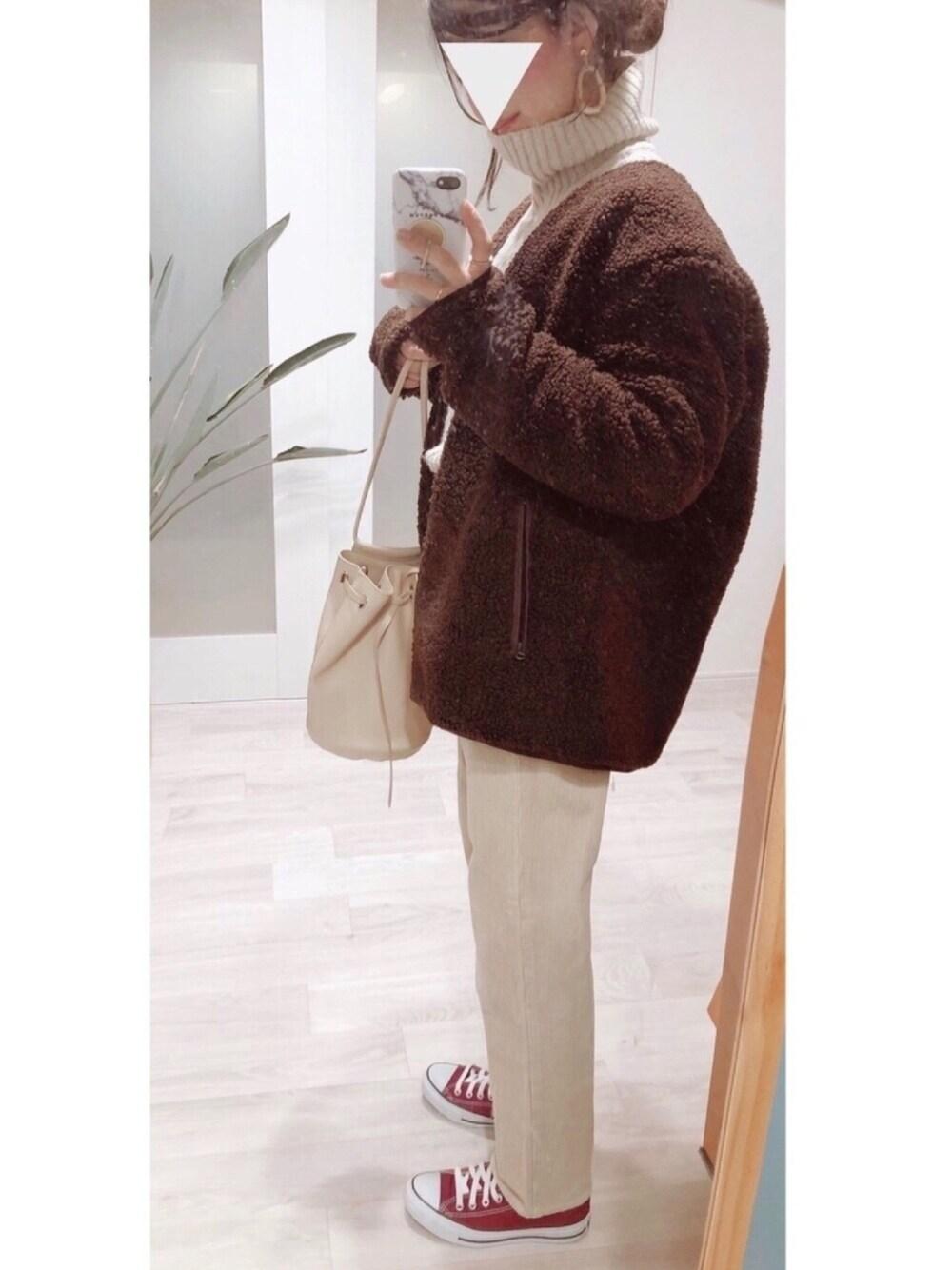 https://wear.jp/scarlet3150/16064921/