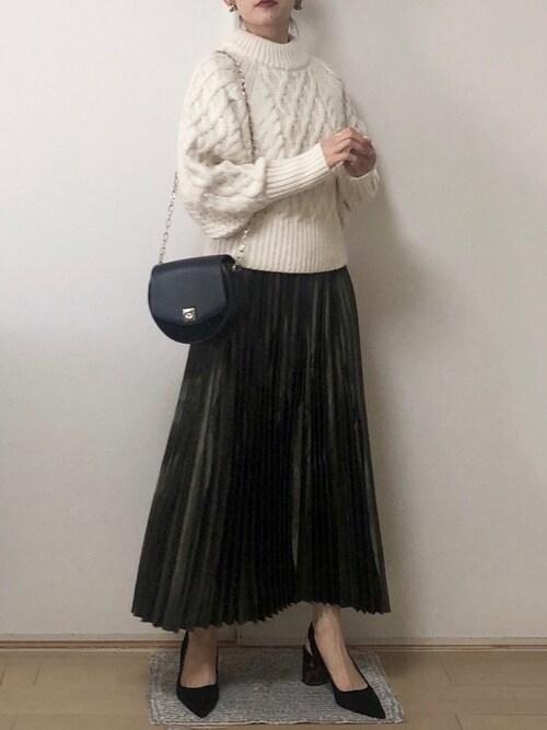https://wear.jp/shomaya1/15669117/