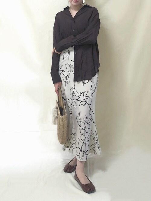 https://wear.jp/shomaya1/16694029/