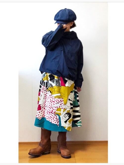 https://wear.jp/chimameo/13300745/