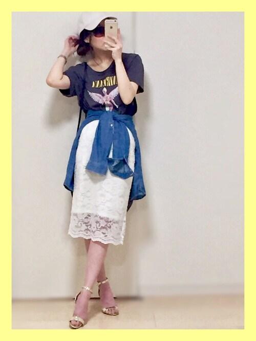 https://wear.jp/yk811/9858238/