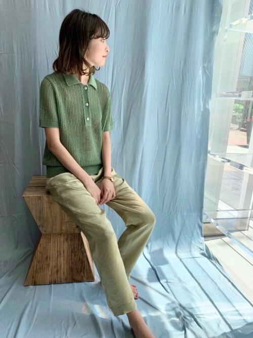 https://wear.jp/akane060405/16721003/