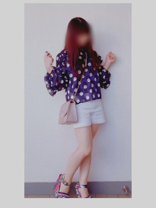 https://wear.jp/akh1009/14904574/
