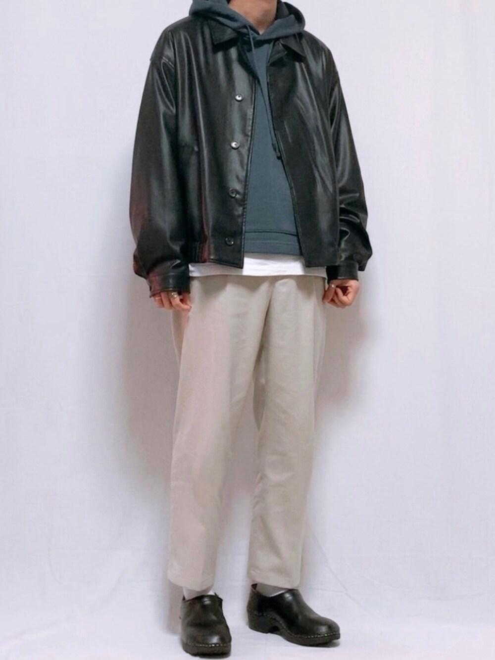 https://wear.jp/naokimatsubara/18925265/
