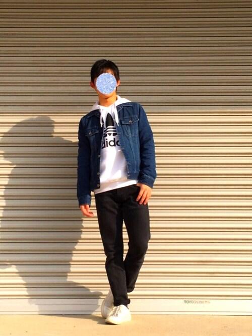 https://wear.jp/2jordan3/9129580/