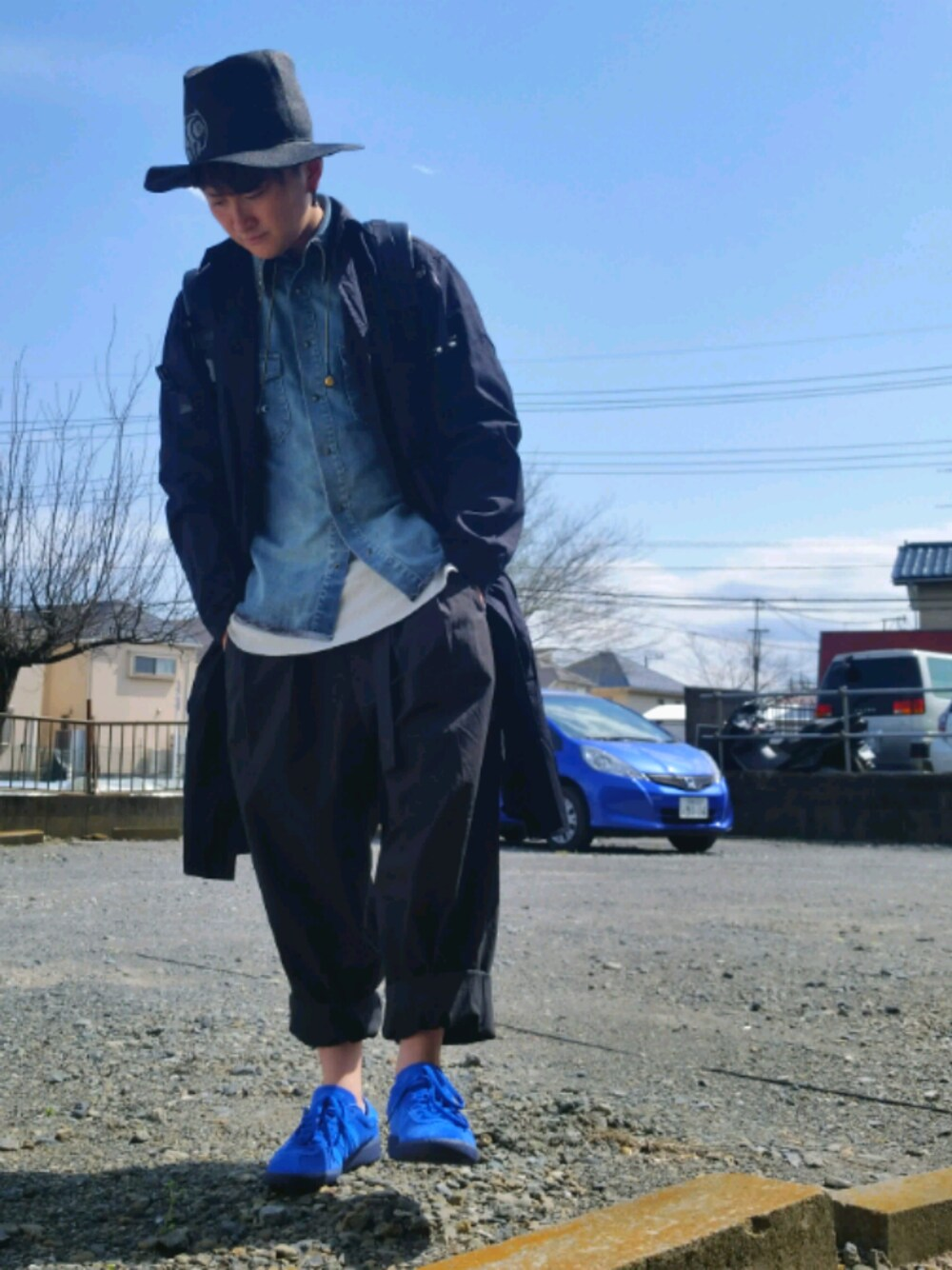 https://wear.jp/jibujibu/9703381/