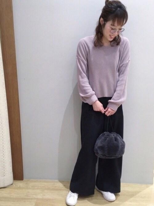 https://wear.jp/channa8939/11453968/