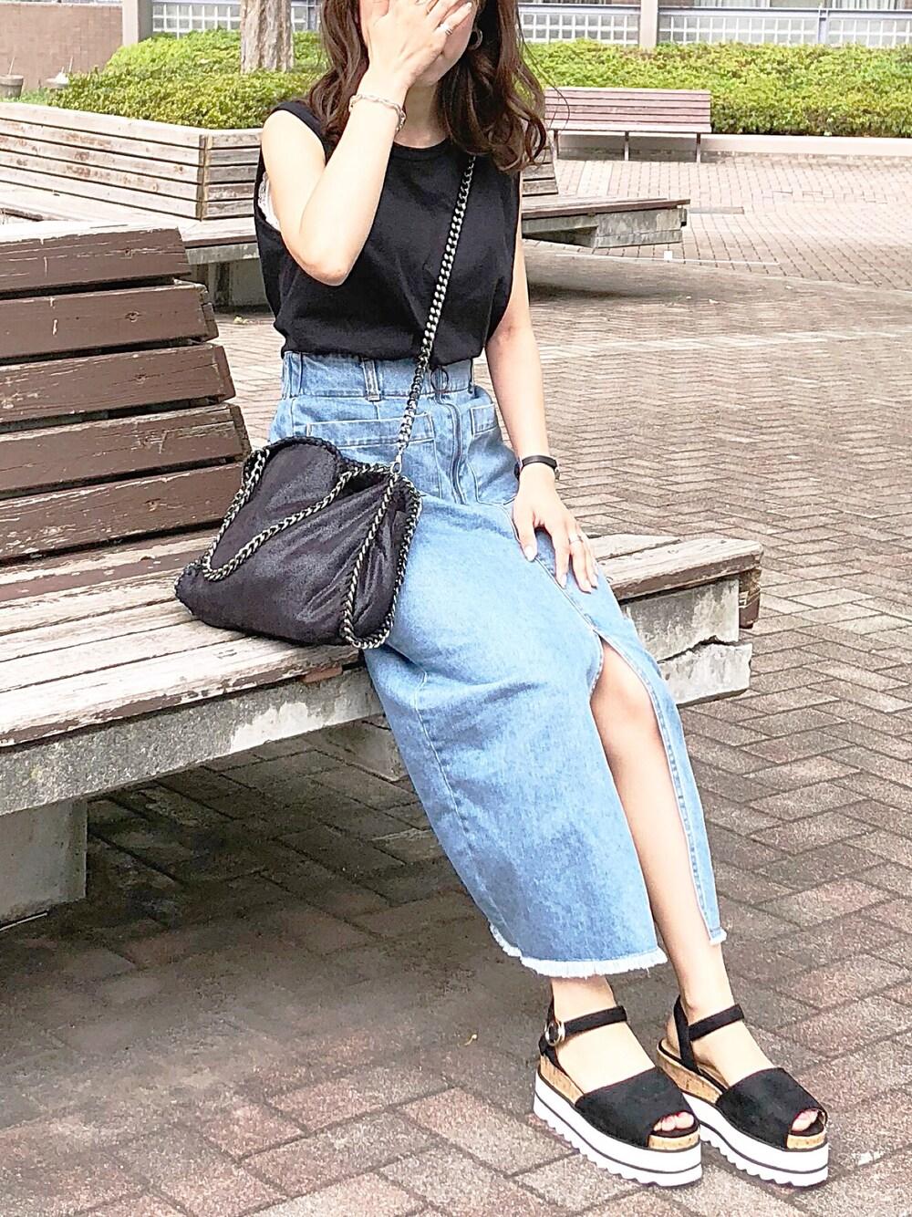 https://wear.jp/nana0310/13061356/