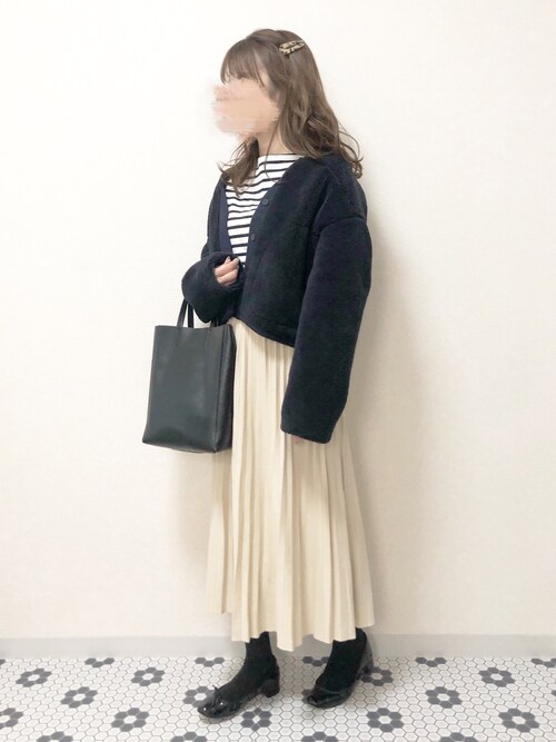 https://wear.jp/nana0310/14069723/