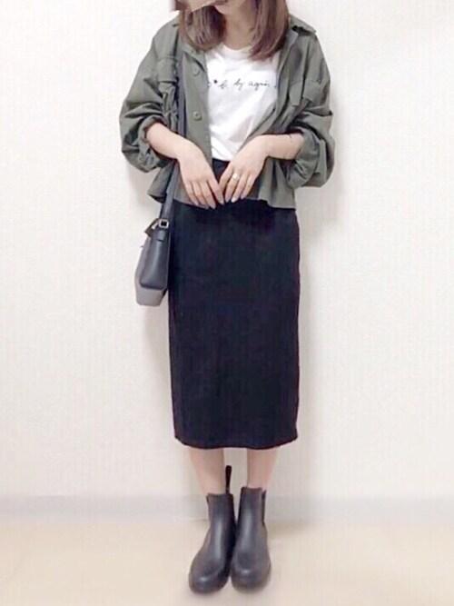 https://wear.jp/nana0310/14996142/