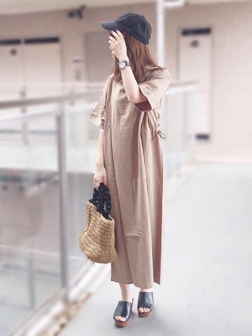 https://wear.jp/nana0310/15042622/