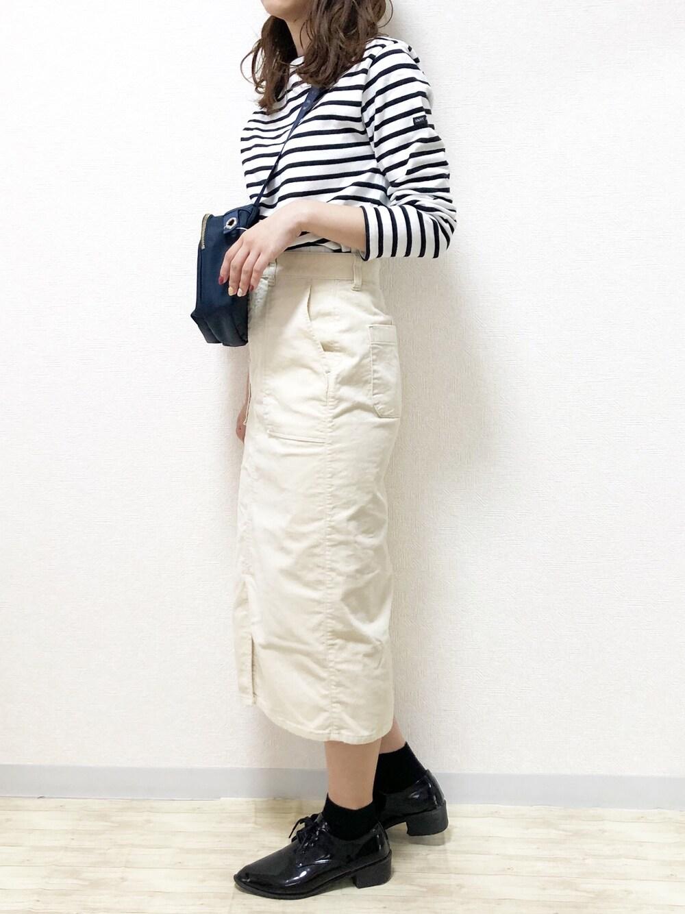 https://wear.jp/nana0310/15356880/