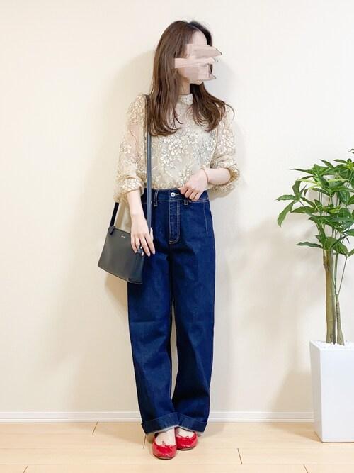 https://wear.jp/nana0310/16644422/