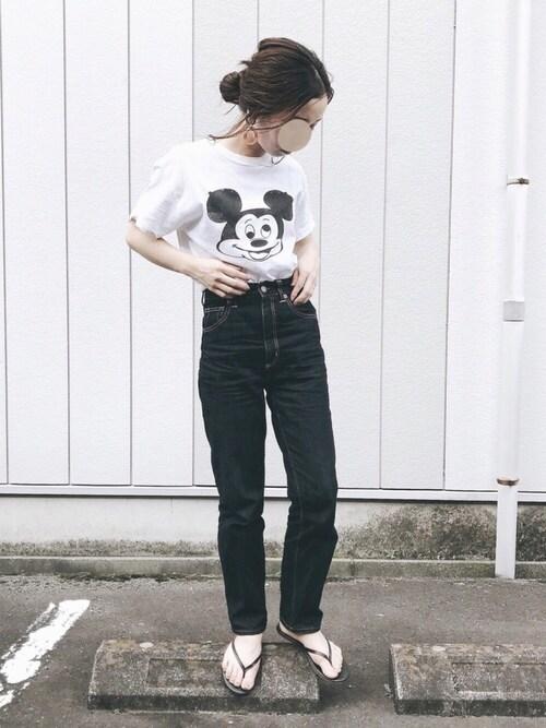 https://wear.jp/sonomi0610/12714599/