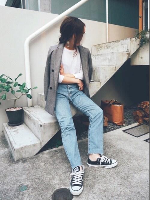 https://wear.jp/sonomi0610/11213498/