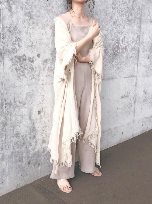 https://wear.jp/sonomi0610/14919251/