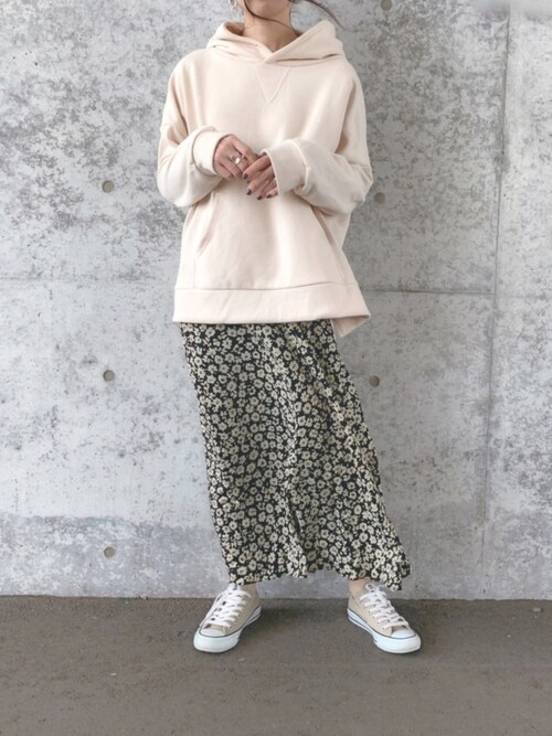 https://wear.jp/sonomi0610/15253412/