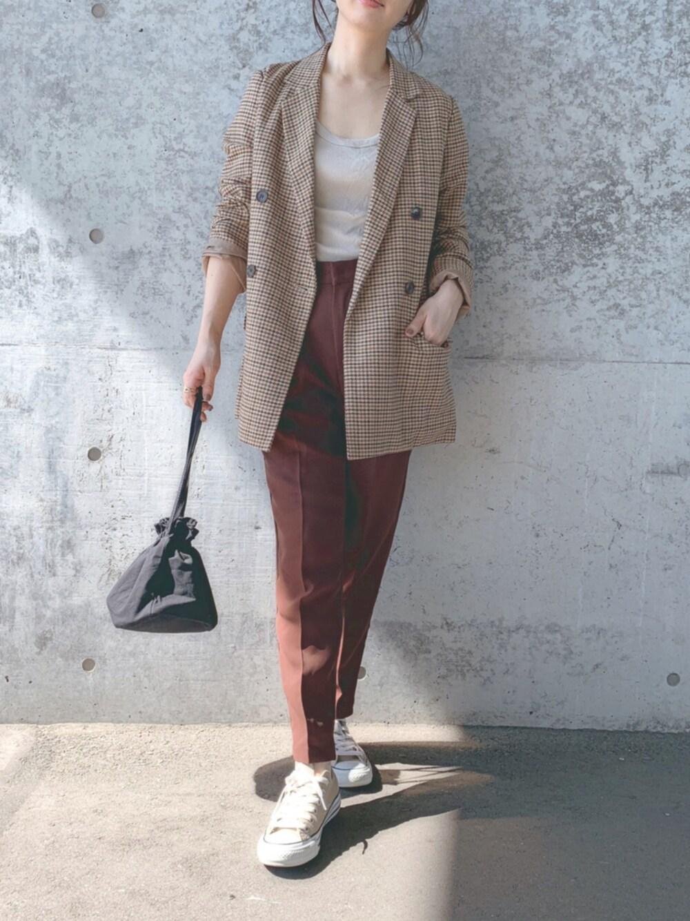 https://wear.jp/sonomi0610/15277394/
