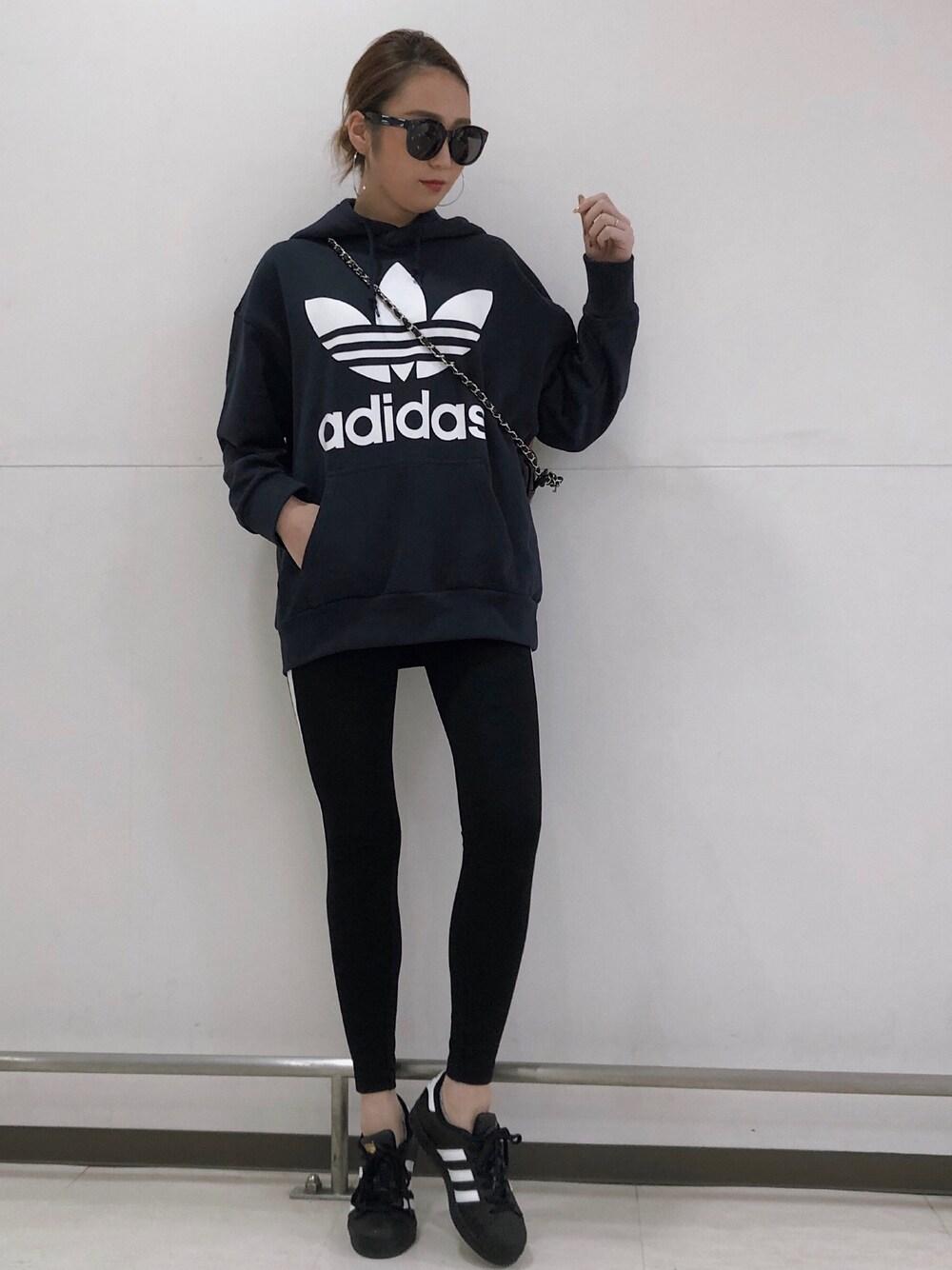 https://wear.jp/rrrcaan0124/13765404/