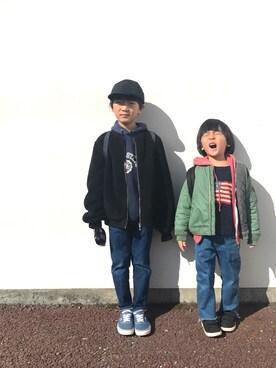 cc6f0cb680e2a yuuuiさんの(B:MING LIFE STORE by BEAMS|ビーミングバイビームス)