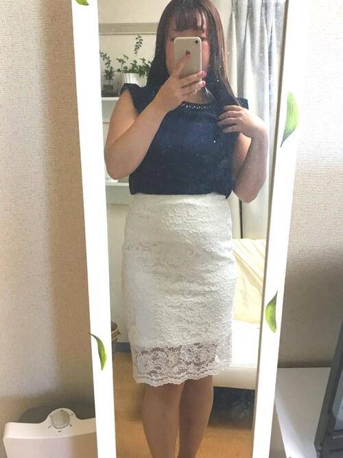 https://wear.jp/narichan53/12892126/