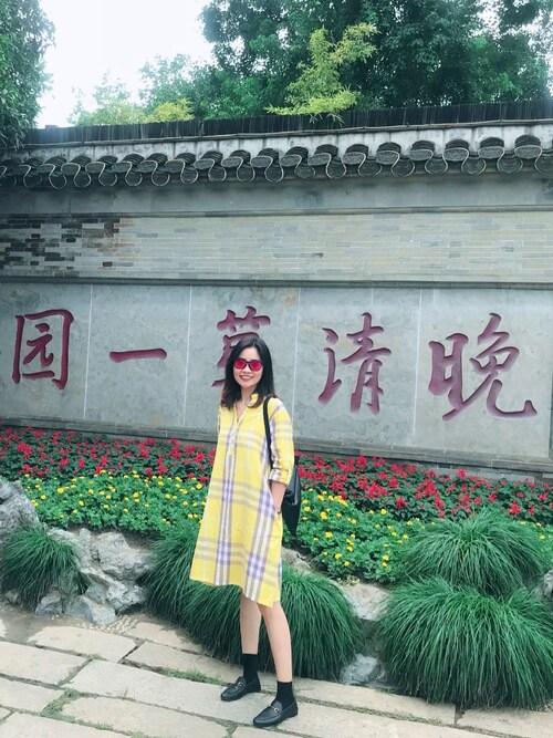 https://wear.jp/huanhuan329/13212763/