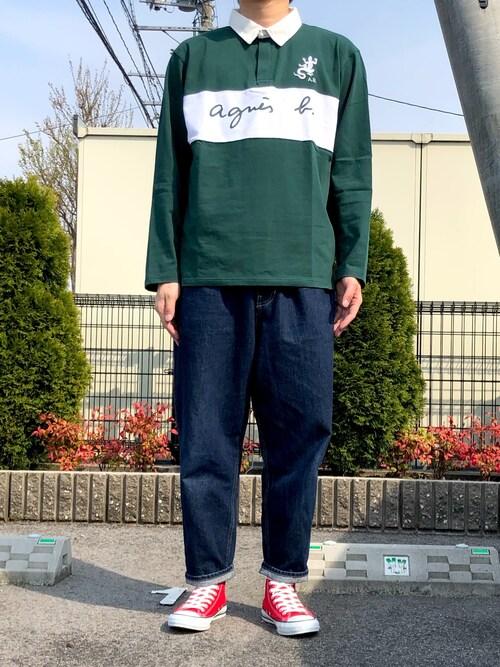 https://wear.jp/kazuuuu88/16608890/