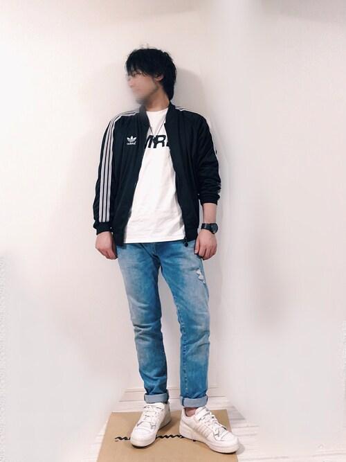 https://wear.jp/sp/nynyny20/12262670/