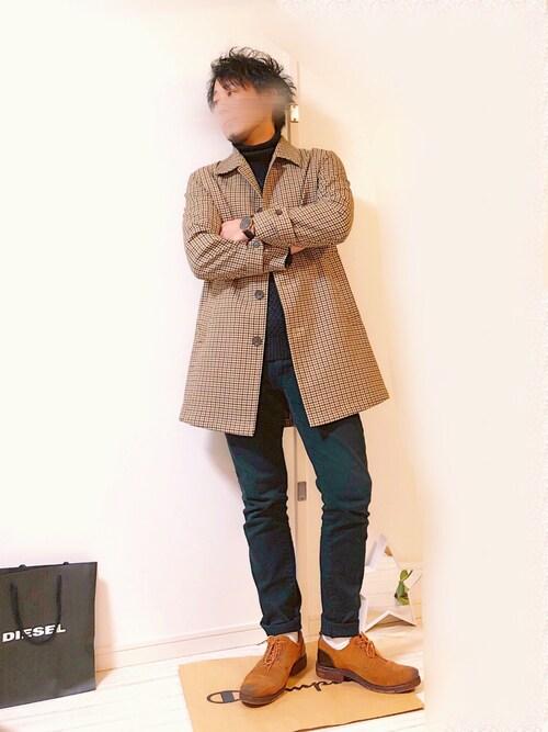 https://wear.jp/nynyny20/13827159/