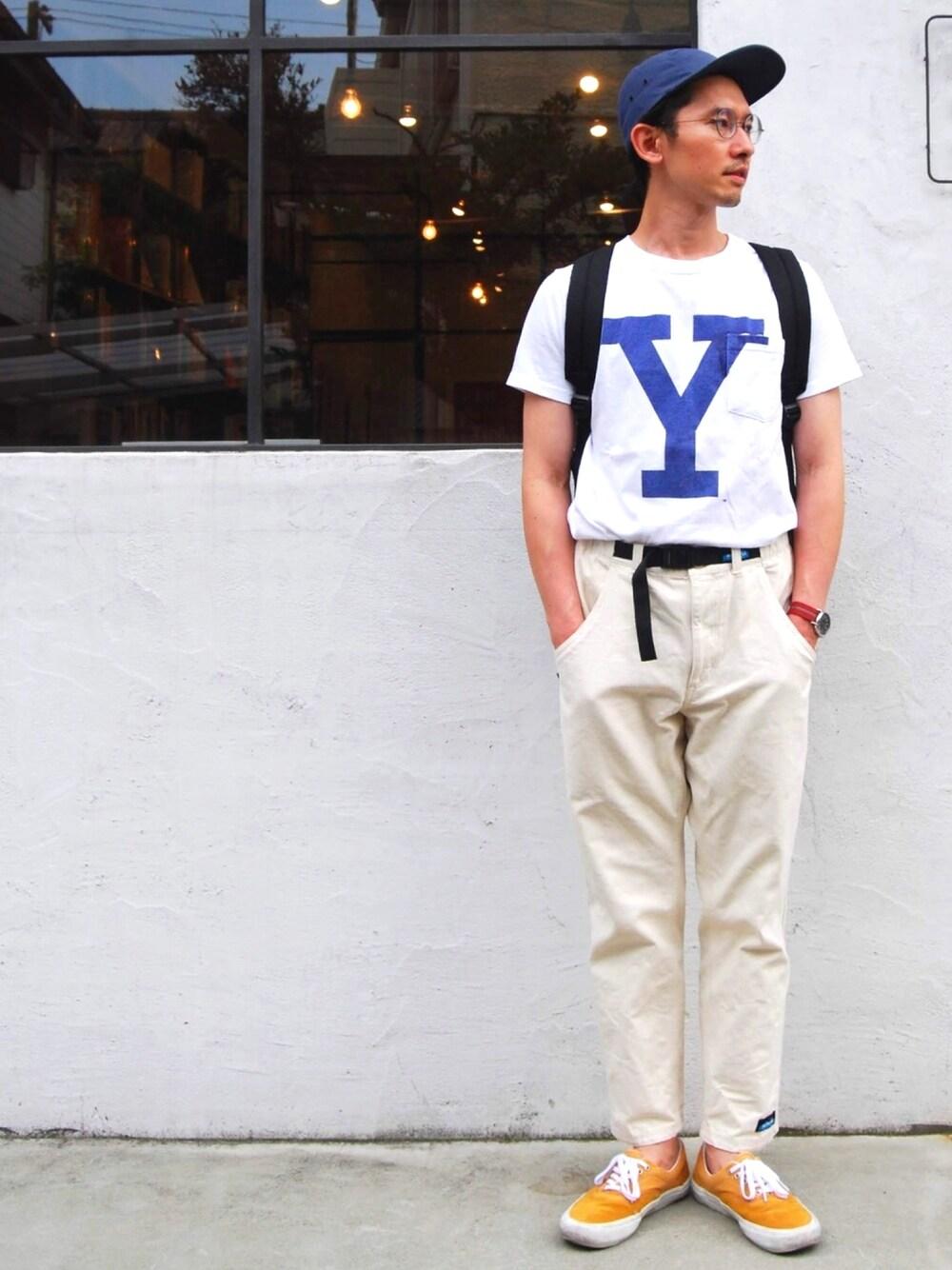 https://wear.jp/tomofashionlife/12603727/