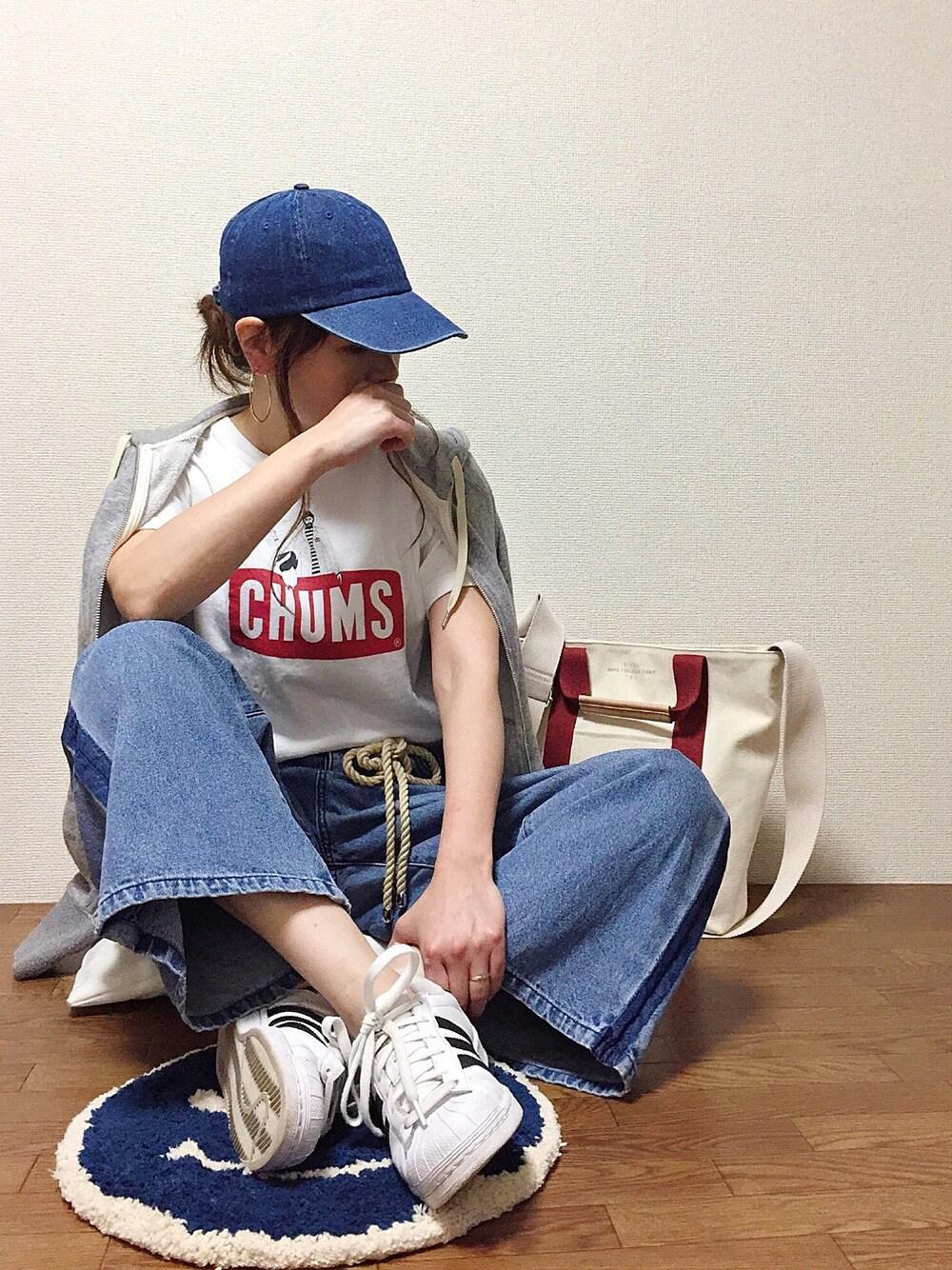 https://wear.jp/minori0206/10156667/