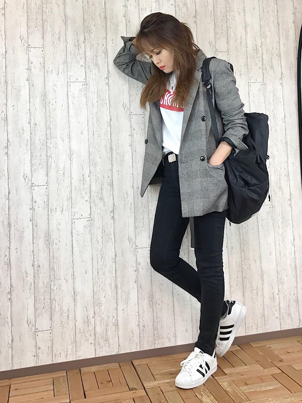 https://wear.jp/minori0206/11081960/