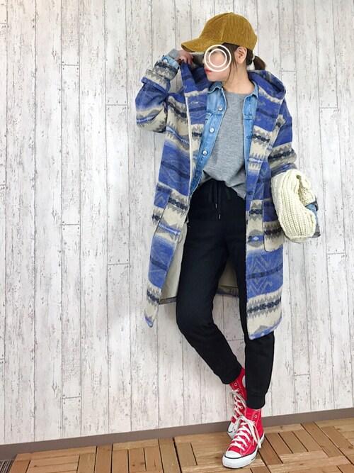 https://wear.jp/minori0206/11461411/