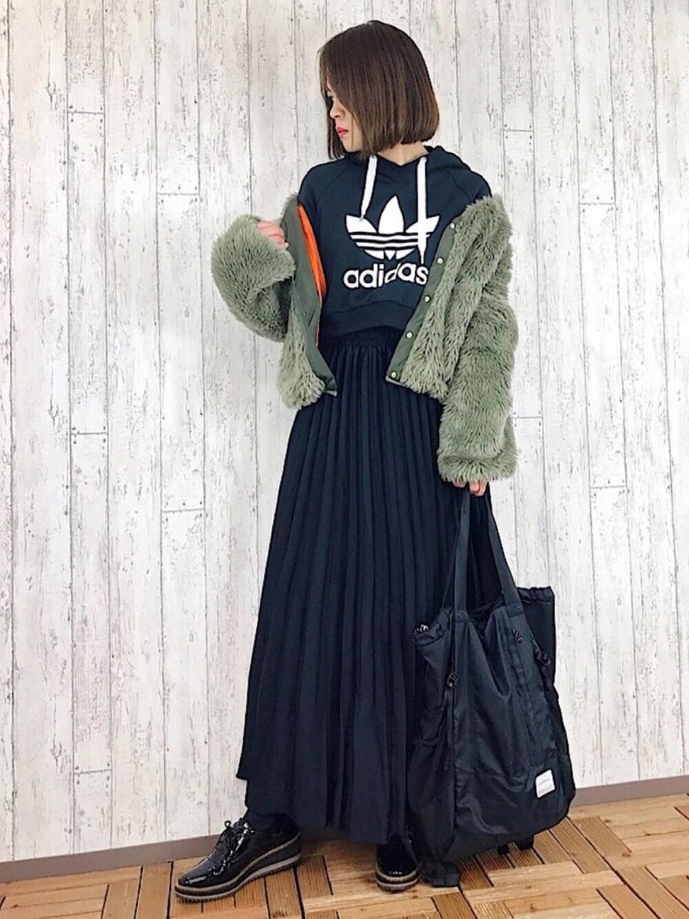 https://wear.jp/minori0206/11418328/