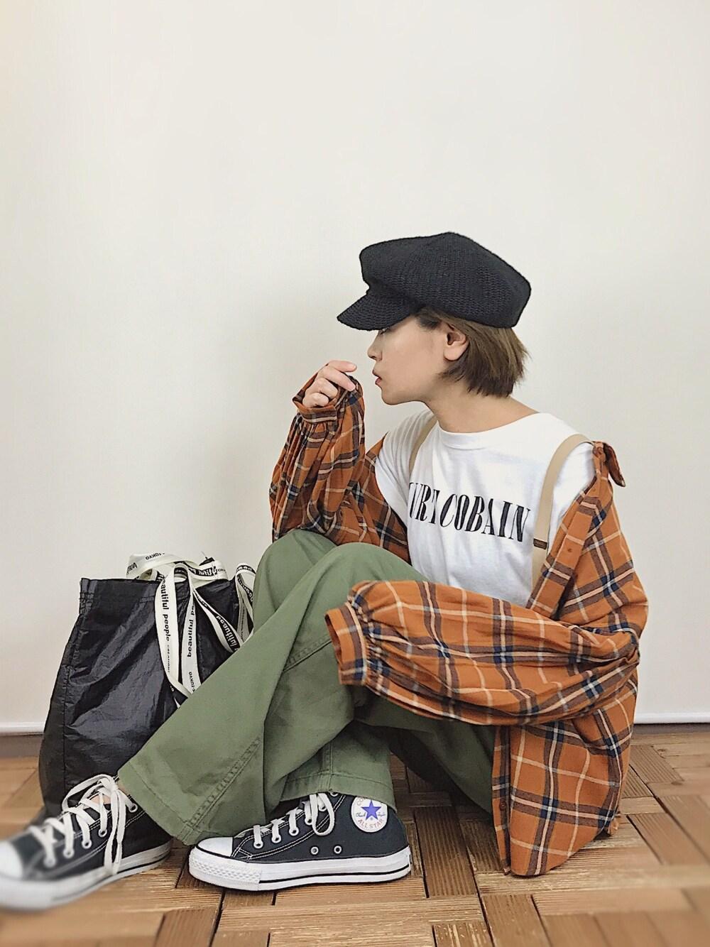 https://wear.jp/minori0206/13061518/