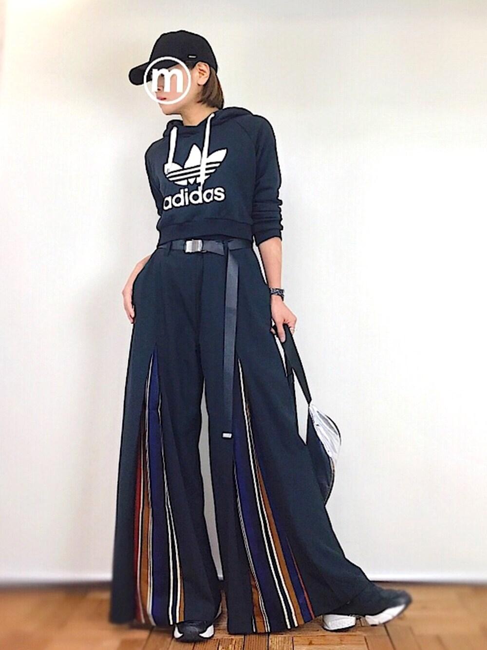 https://wear.jp/minori0206/13347108/