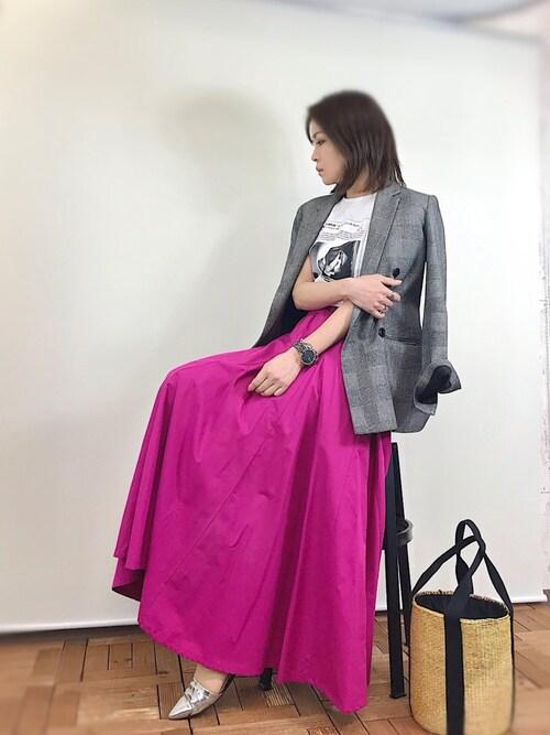 https://wear.jp/minori0206/14558446/