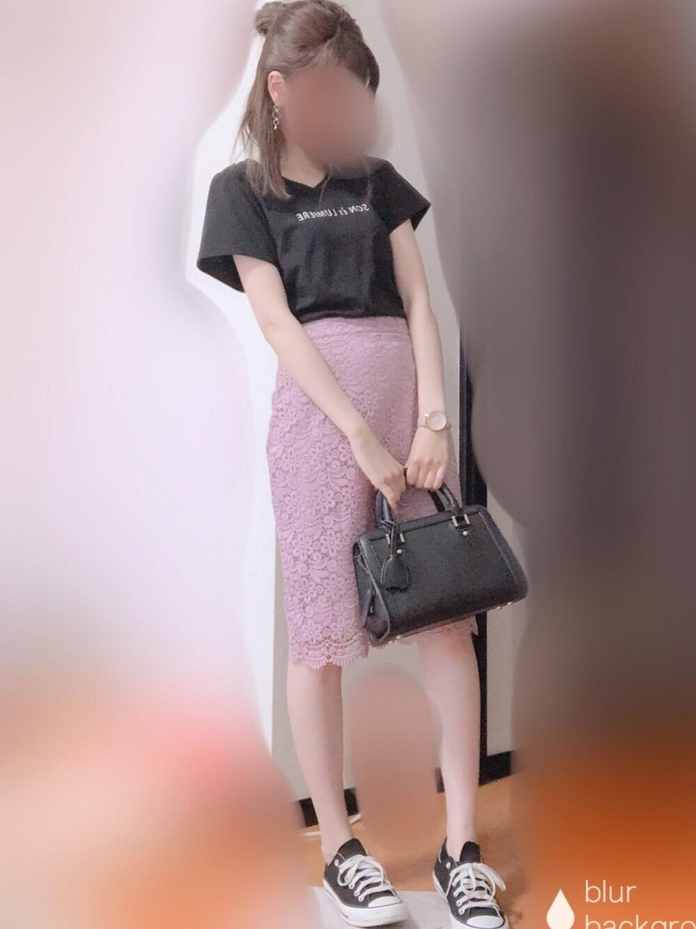 https://wear.jp/mfray/14925537/