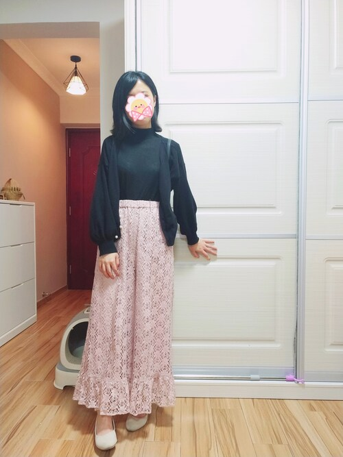 https://wear.jp/satomilam/14709784/