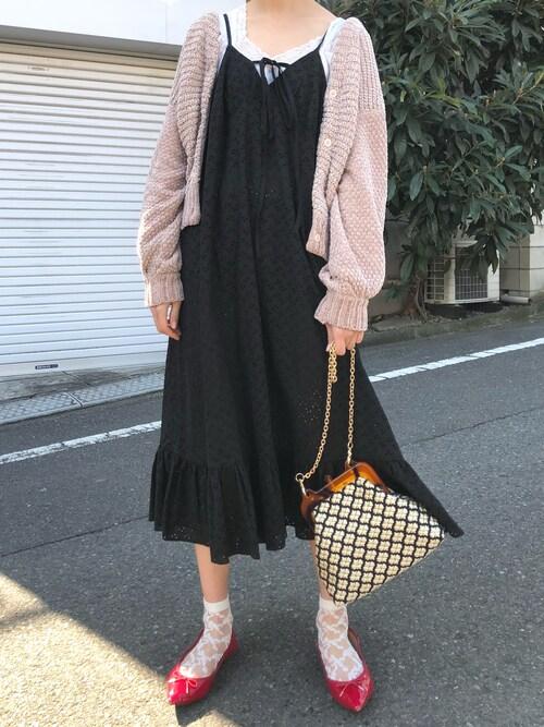 https://wear.jp/muratarinko/12150753/