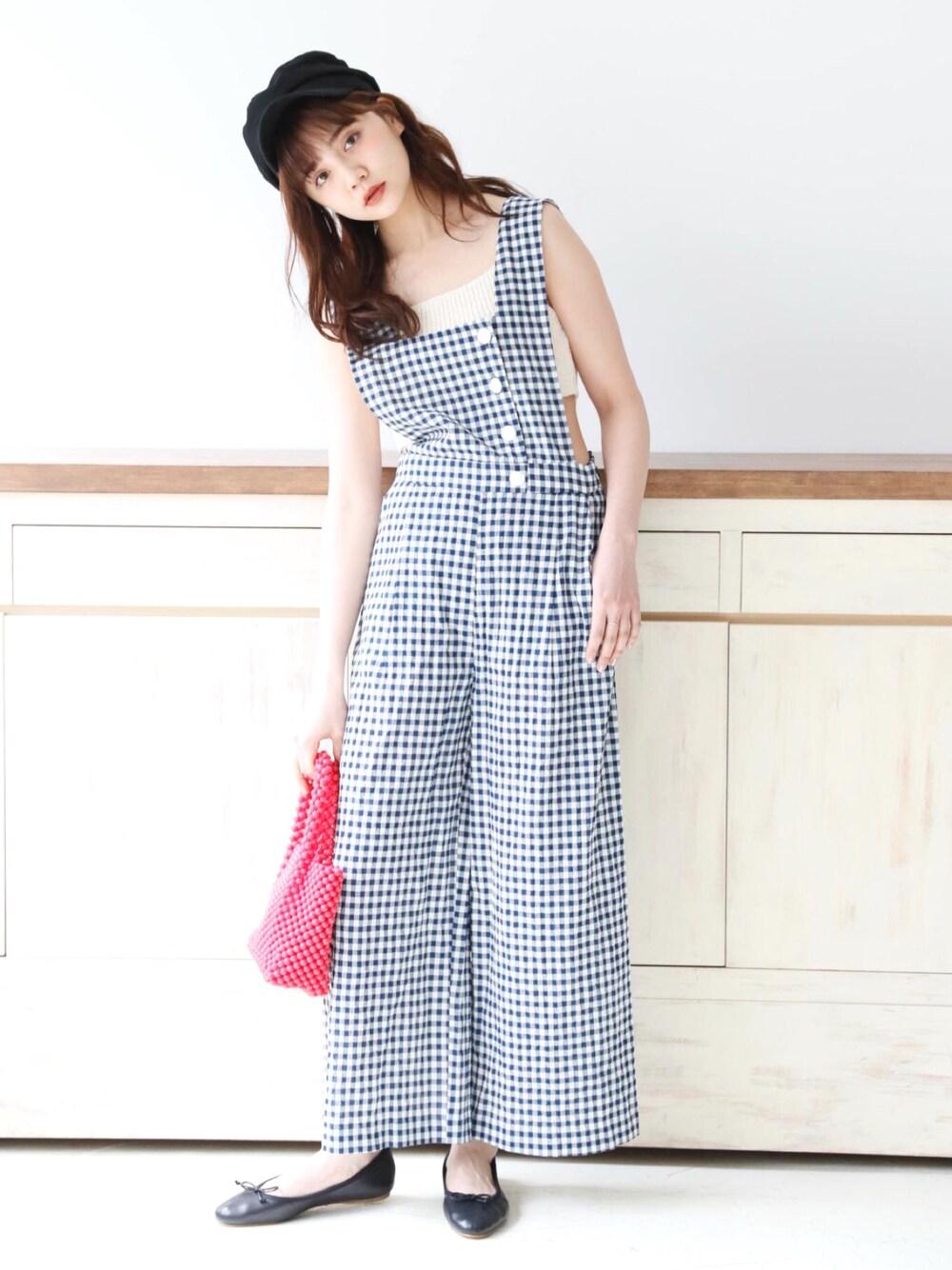 https://wear.jp/muratarinko/12287638/