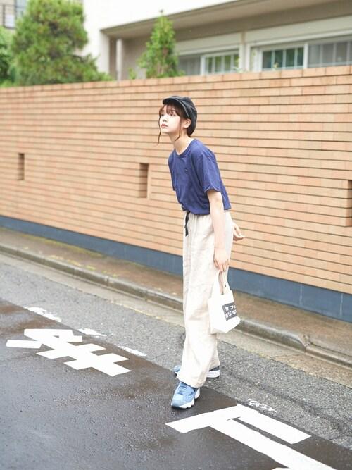 https://wear.jp/muratarinko/12622708/