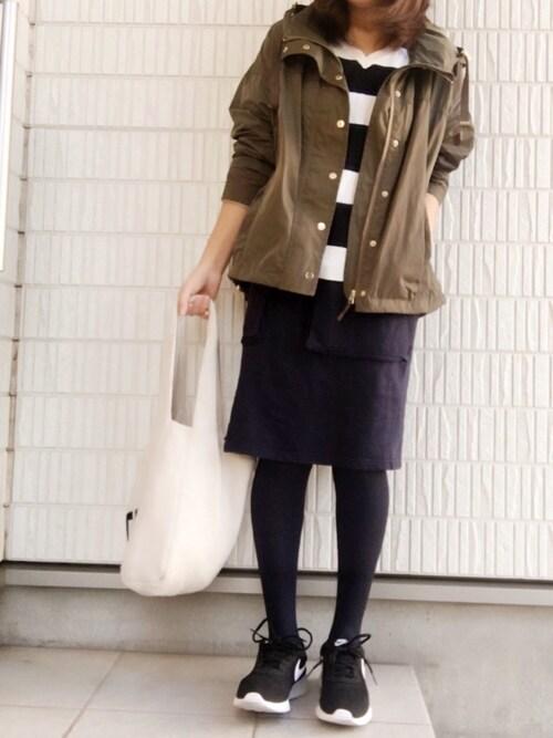 https://wear.jp/nojico223/8720652/