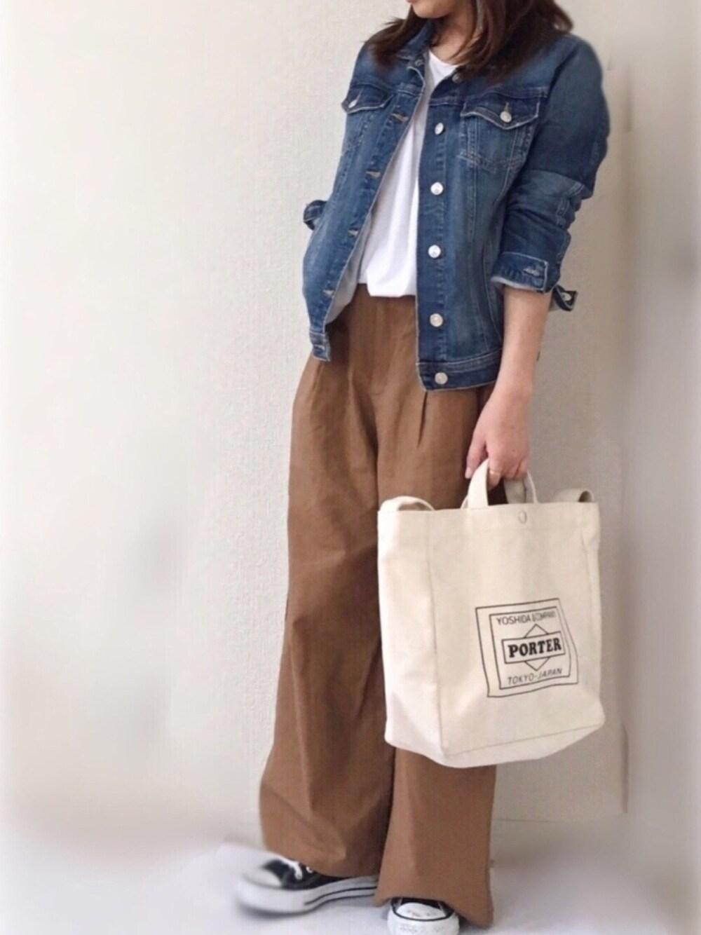 https://wear.jp/nojico223/9625786/