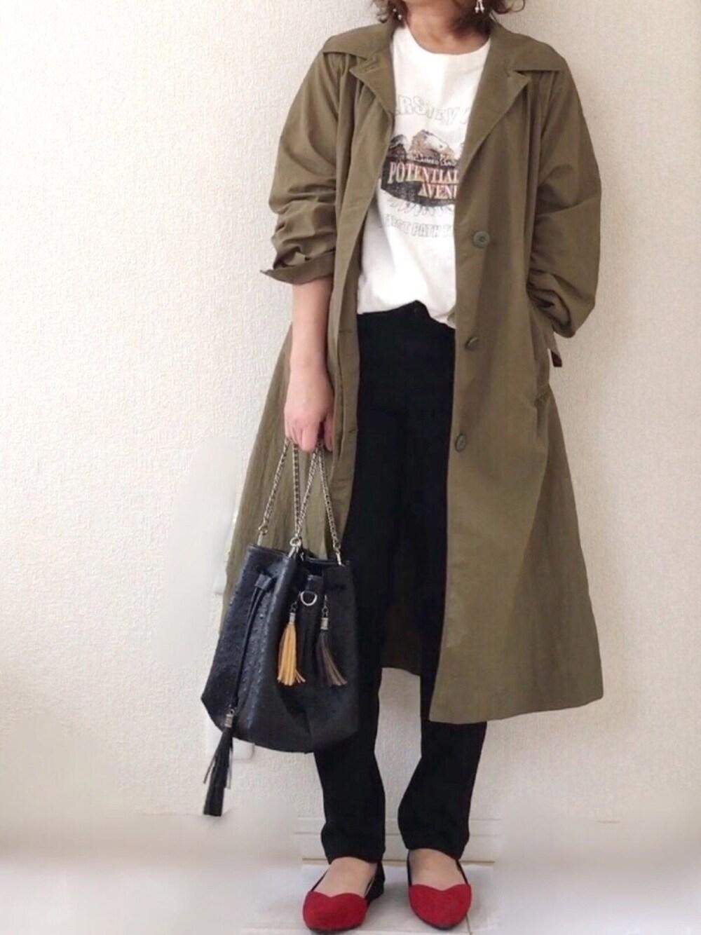 https://wear.jp/nojico223/12136140/