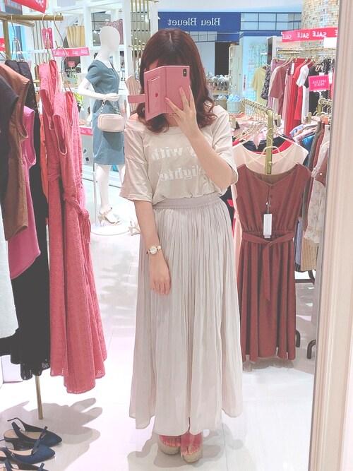 https://wear.jp/colorguard5/14969171/