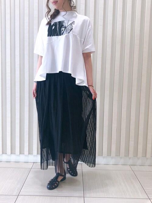 https://wear.jp/hujimotoaya/16638505/