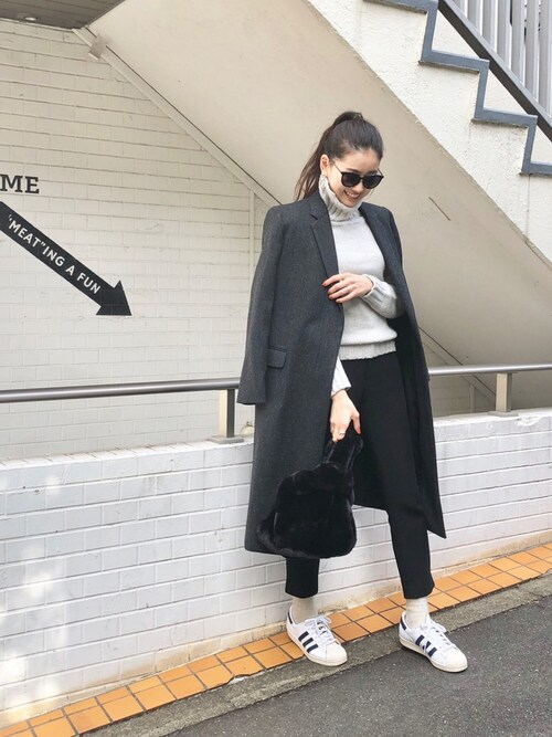 https://wear.jp/chisachu/13543006/